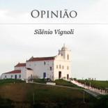 Head2 Silenio Vignoli