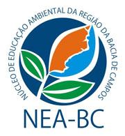 NEA-BC