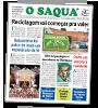 O SAQUÁ 137 – Setembro/2011