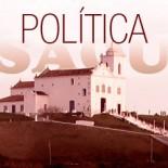 Head 2012 Politica