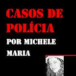 FT2013 Casos de Policia