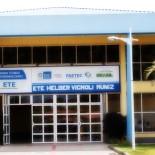 Destacada pelo seu grau de excelência, a Faetec oferece, além dos cursos regulares, vagas para os cursos gratuitos de Formação Inicial e Continuada ou Qualificação Profissional (Divulgação)