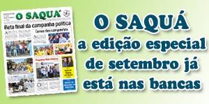 Leia as matérias da Edição Especial de Setembro de 2016